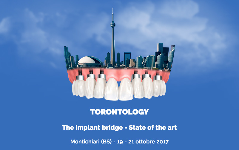 Colloquium Dental – Torontology 2017