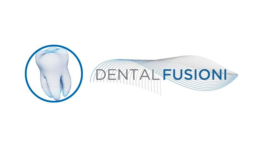 Novità: DENTAL FUSIONI TRANSFER