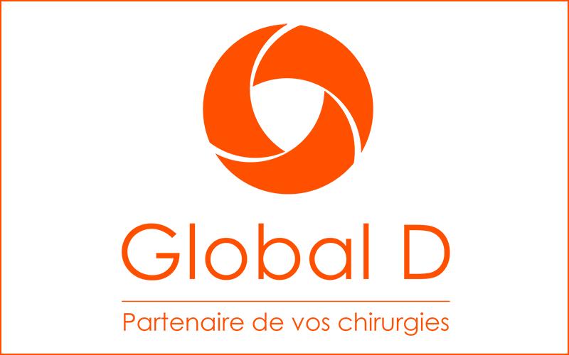 Novità: Certificato di Conformità GLOBAL D